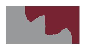 Shartru-Wealth-Logo-RGB