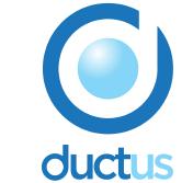 ductus