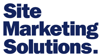 Site Marketing Solutions Logo